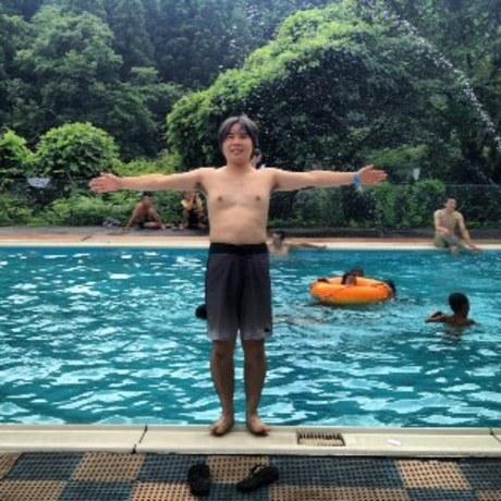 夏休み日記⑤